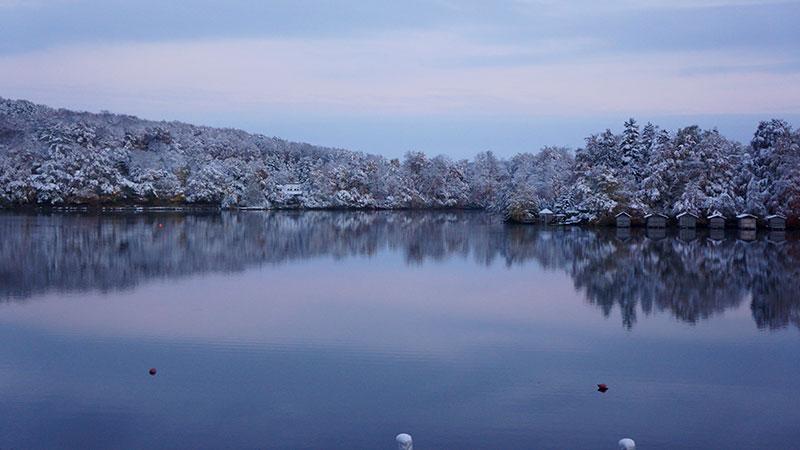 winter_wesslinger_see